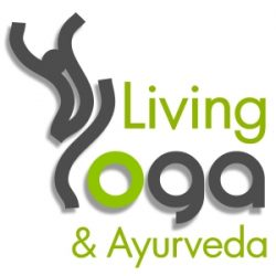Living Yoga Malvern